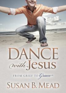 Mead-Dance_Jesus CVR