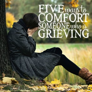 5-Ways-to-Comfort-Someone-Who-is-Grieving-Square-3-300x300