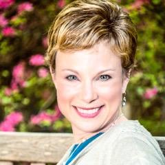 Dr-Michelle-Bengtson