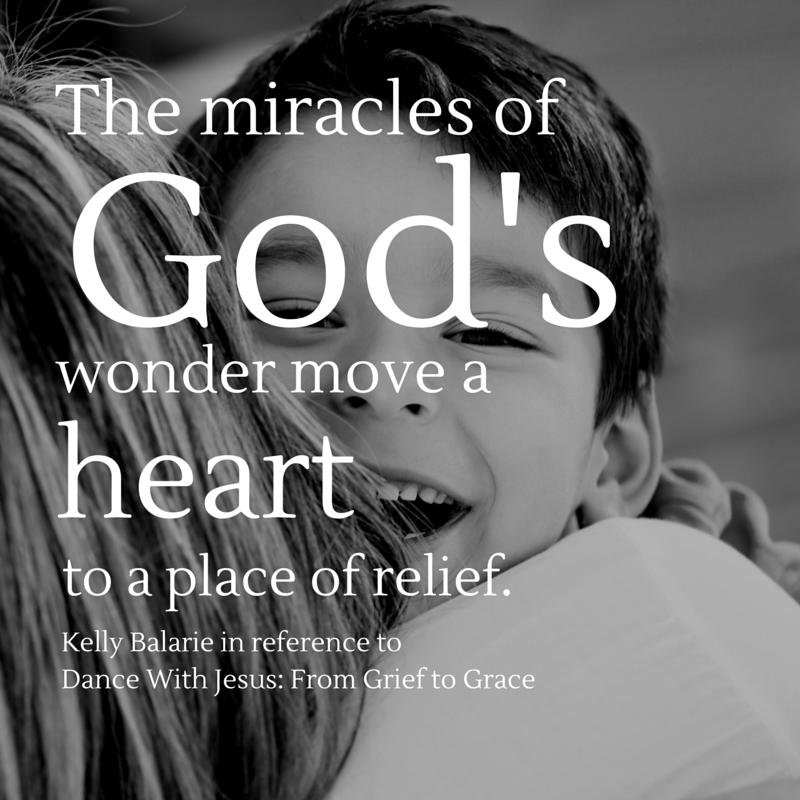 Gods wonder