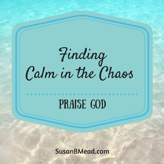 Praise God, Have you ever wanted to praise God well? This post gives a beautiful song and 2 powerful scriptures to recall when we praise God.