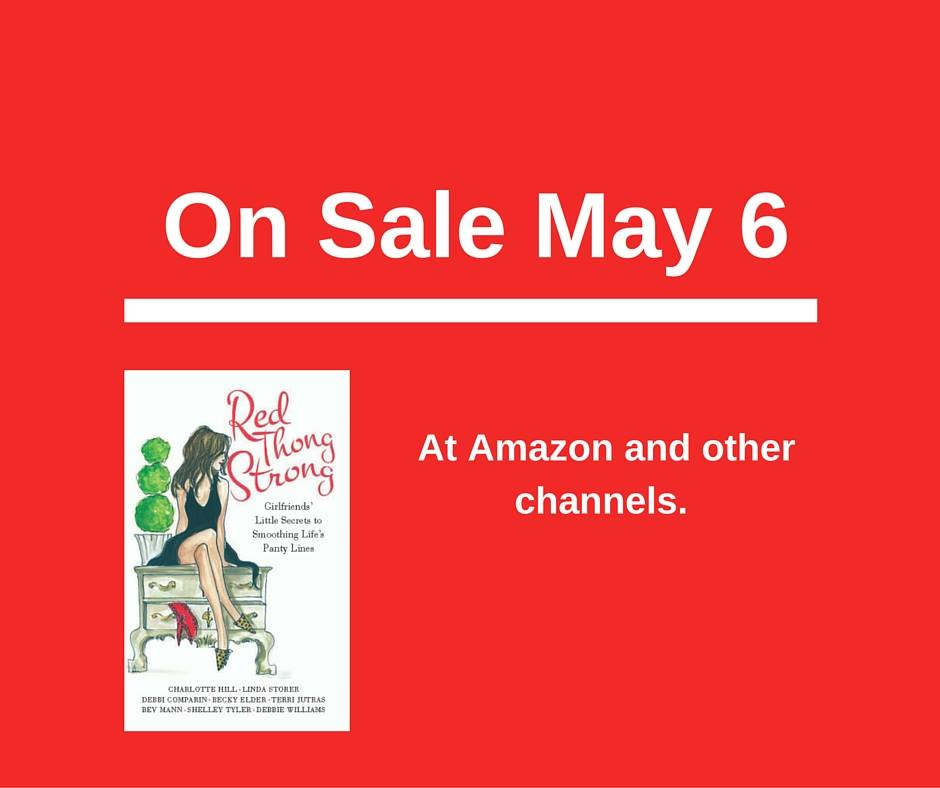 Laugh, cry and celebrate life with this Texas girlfriend group as they share laughs and lessons about friendship in a new book sure to inspire women to live bold, confident, and connected lives. #RealGirlfriendTalk
