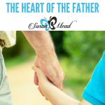 How to Know the Heart of the Father