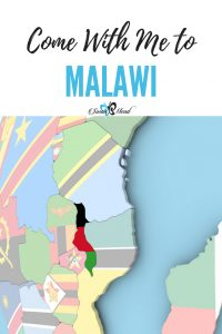 Come to Malawi with me this summer. Can't come in person? Would you pray for us? Would you consider donating to this mission trip? It's the lowest of the low socioeconomically, so your gift will go far as it blesses another.