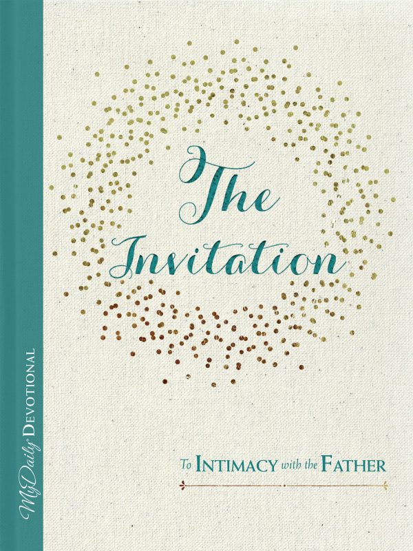 the invitation by dr tracey mitchell susan b mead