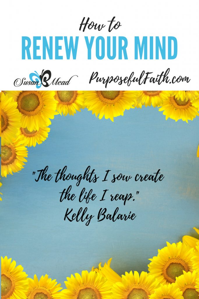 Battle Ready is a hands-on scriptural plan that teaches 12 easy-to-implement, confidence-building mindsets designed to transform your thoughts and your life