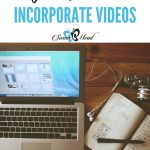 You Need to Incorporate Valuable Videos in Your Social Messaging